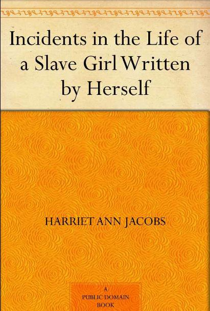 thesis incidents in the life of a slave girl 250000 free incidents in the life of a slave girl papers & incidents in the life of a slave girl essays at #1 essays bank since 1998 biggest and the best essays.