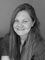Louise Rodgers Counsellor South-East London