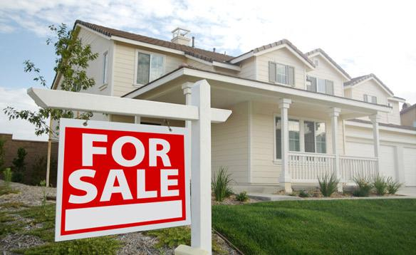 3 Reasons Credit Scores Help Home Buyers Make Smart Purchases