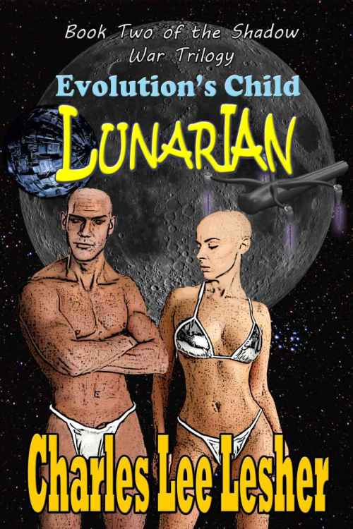 lunarian