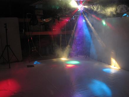 location_lumiere_soiree_danse_muschroom