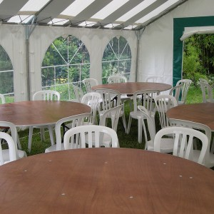 location_tables_rondes_8_personnes