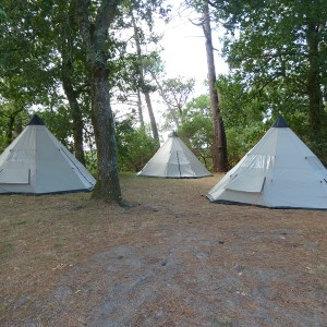 location_tipis_couchage_tentes_camping