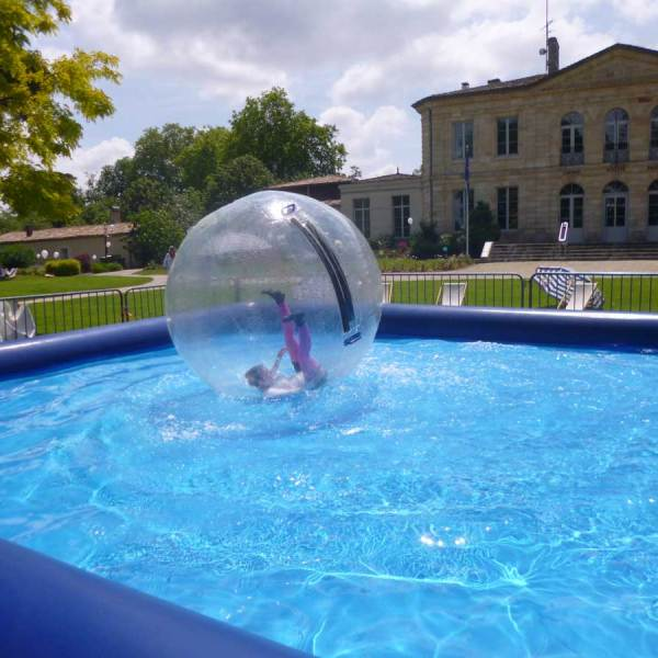 location_bulle_aquatique_water_ball_loutafete_gironde-2