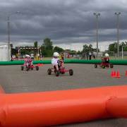 location_tour_circuit_karting_enfants