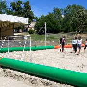location_tour_terrain_gonflable_volley_ball_bordeaux