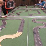 mini_circuits-slot_car