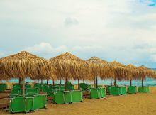 Dominikanska 01