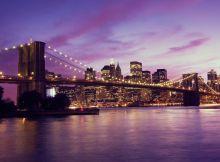 New york 011
