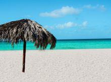 Karibi guadeloupe