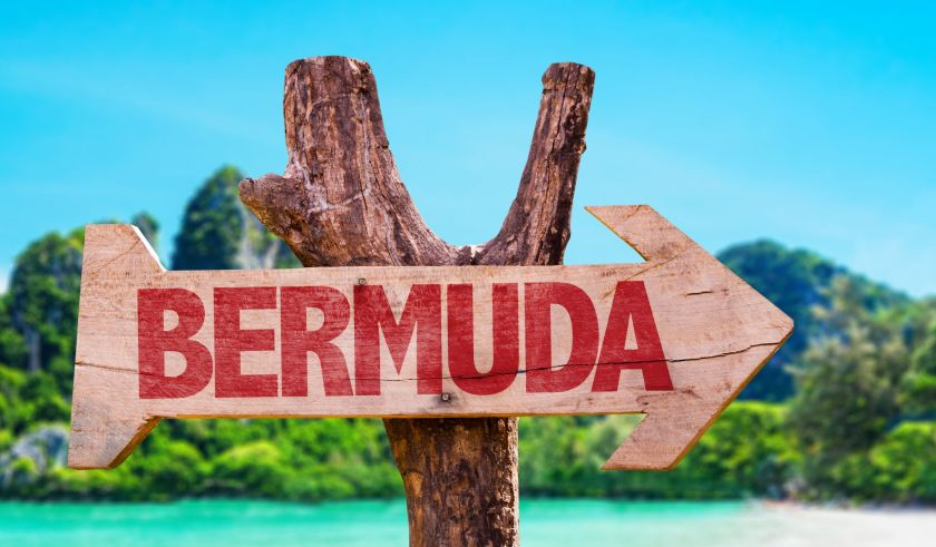 Bermuda putovanje 2