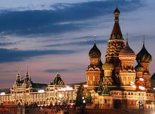 Credits: Tovovan/Moscow/123rf