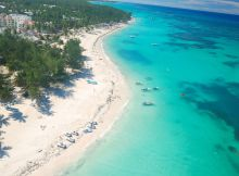 Source: Haveseen/Punta Cana/123RF