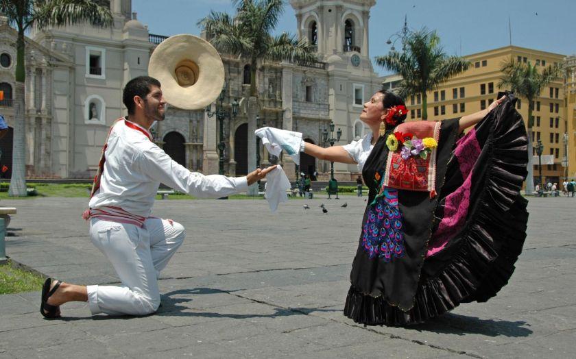 Credits: Photo by C.Santa Maria/123 photos