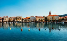 credits: Brač Island by RossHelen/can stock photo