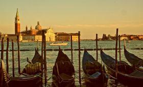 Venecija italy 02