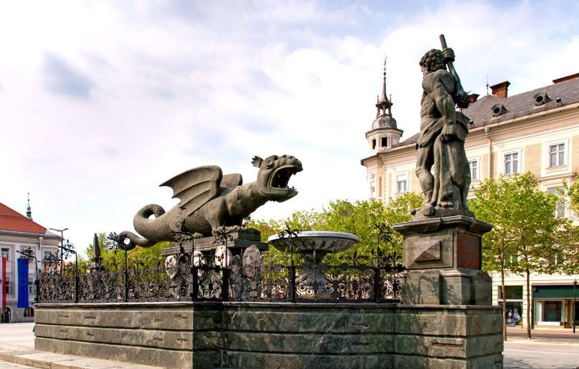 Klagenfurt 1