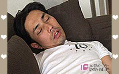 袴田吉彦の画像 p1_23