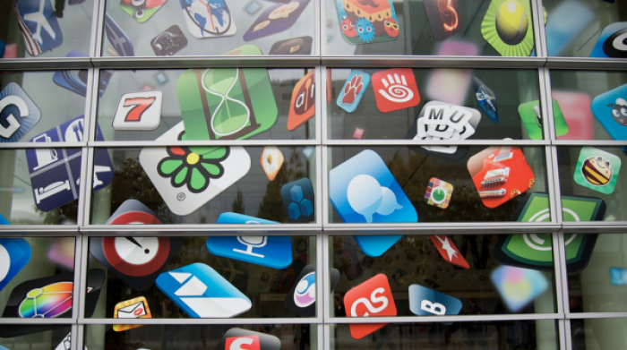 Icons___161___365____Apple_really_likes_iPhone_application_i…___Flickr_-_Photo_Sharing_