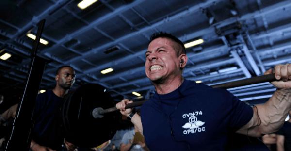 A_Sailor_lifts_weights____Flickr_-_Photo_Sharing_