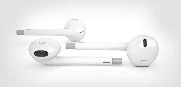 earpods_2___Flickr_-_Photo_Sharing_