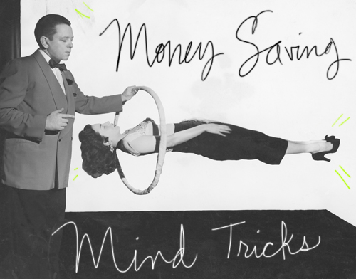 Money-Saving-Mind-Tricks-andthenwesaved