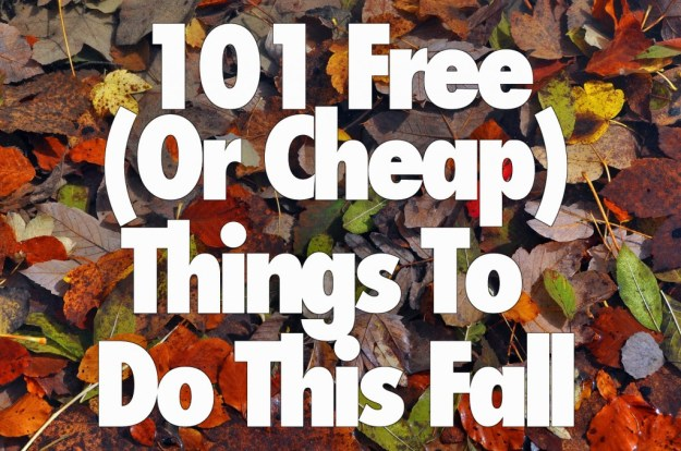 rp_101-free-or-cheap-things-to-do-this-fall-1024x679.jpg