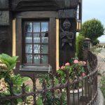 Beuvron-en-Auge, Calvados (14) Ð Normandie