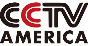 cctv-us