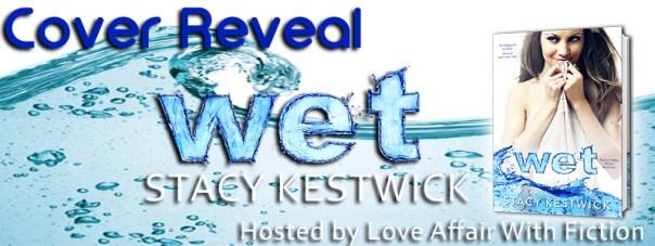 Wet CR Banner