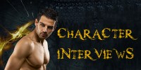 Character Interviews
