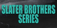 Slater Brothers Series