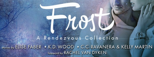 Frost_FBWall