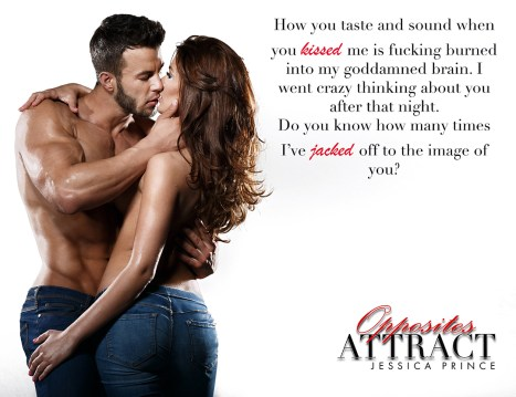 Opposites Attract Teaser 4