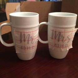 Small Of Get Mugs Made