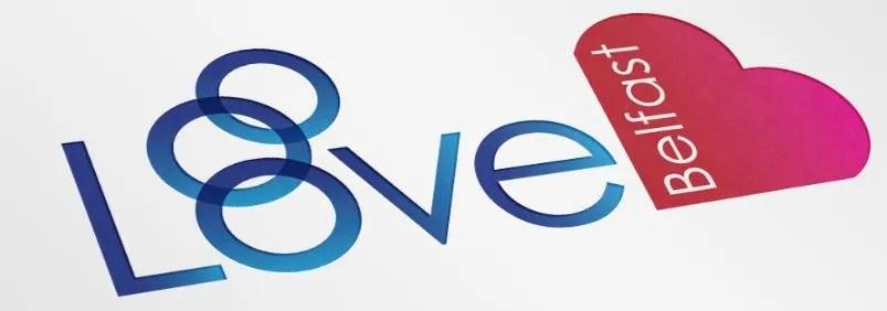 lovebelfast-logo-2015 (1)