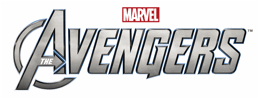 Twitter Chat with the Director and Cast of The #Avengers today at 2pm EST!