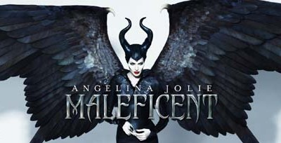 NEW Maleficent Trailer 3 – {You know the tale now find out the truth} #Maleficent