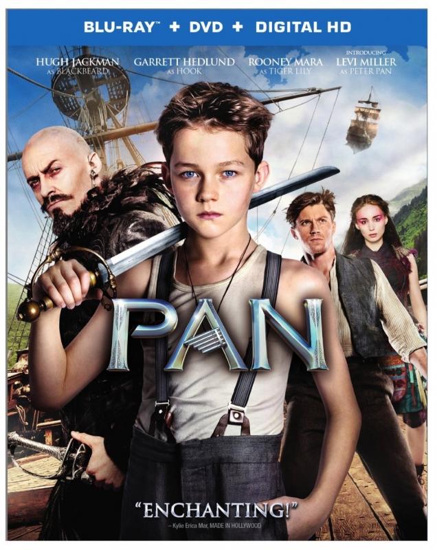 PanMovie