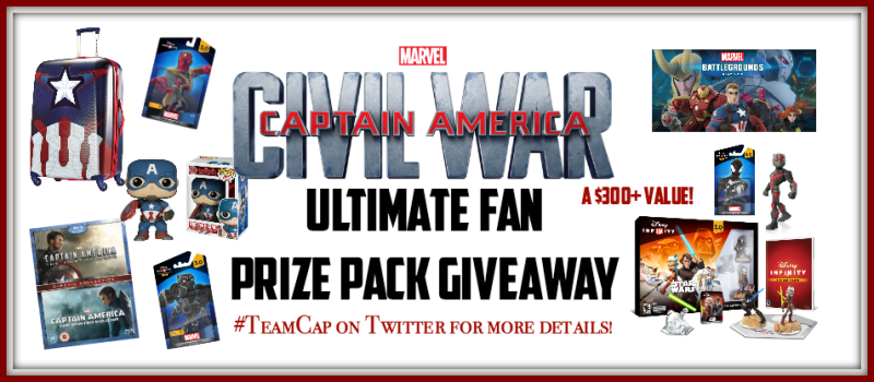 Captain-America-Giveaway