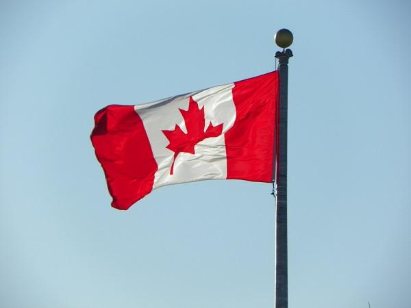 Гостевая виза родителям в Канаду
