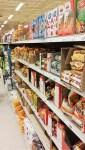 Mordens shops (8)