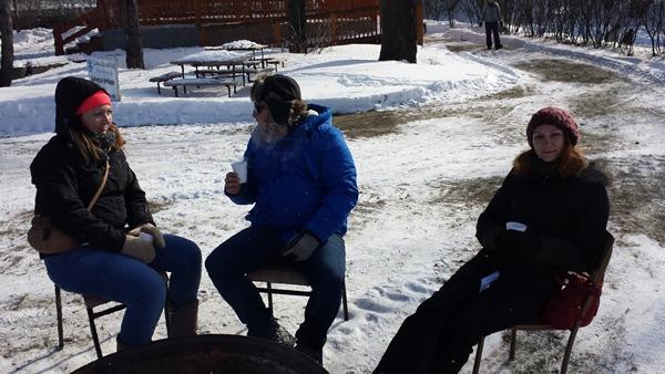 Blizard Winterfest in Carman 2014 (8)