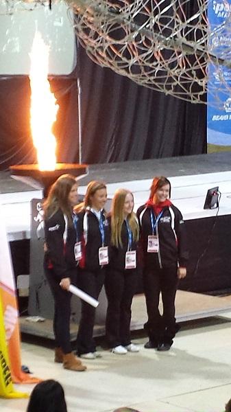 Manitoba Games 2014 (3)