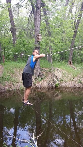 Winkler Bible Camp (9)