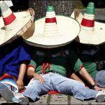 Собираю информацию об отдыхе в Мексике