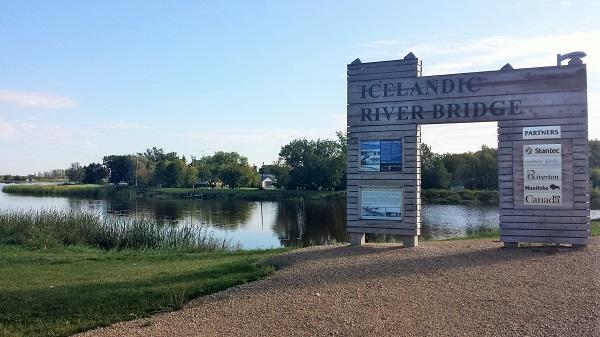 Riverton Manitoba (6)