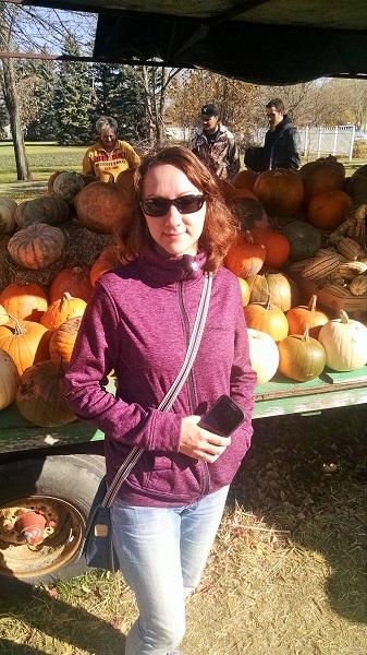 Pumpkin market (5)