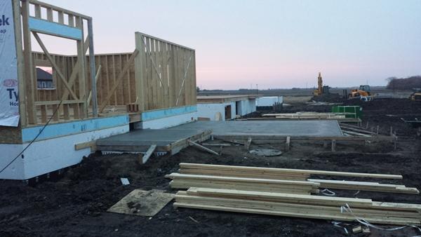 5th week of building (1)