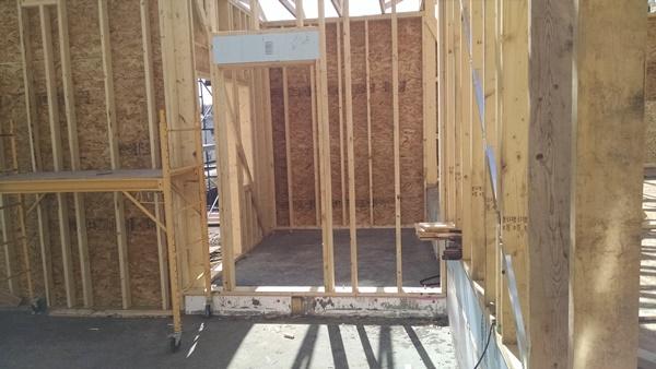5th week of building (14)